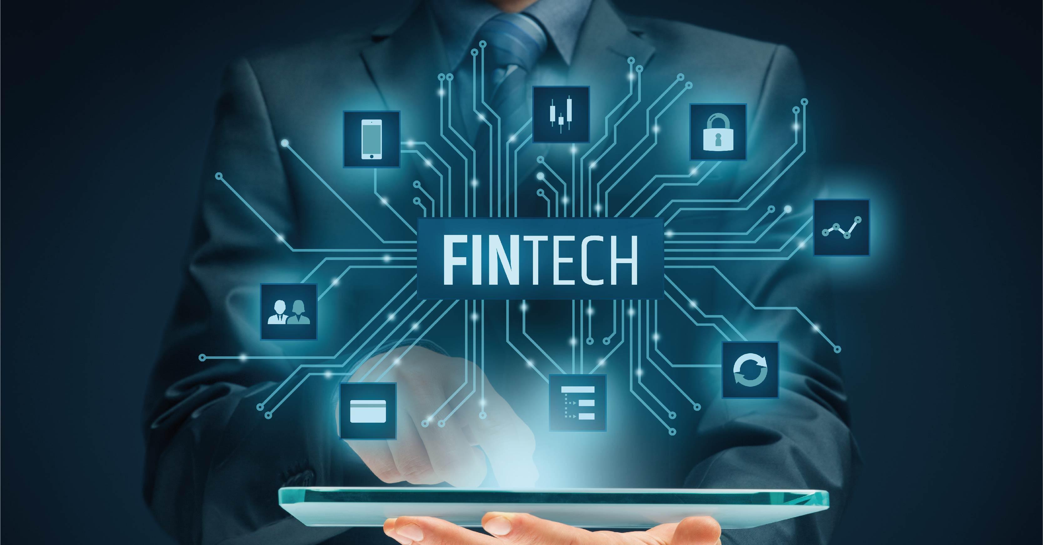 Think 21st Century Auto Finance, Think Digital